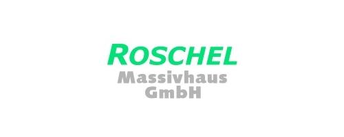 Roschel Masivhaus