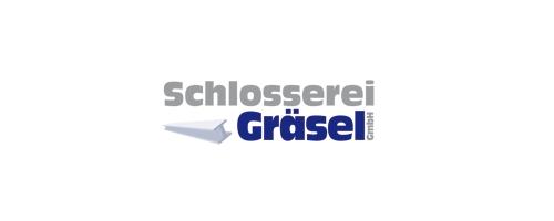 Schlosserei Gräsel