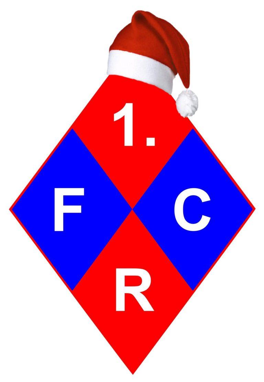 1 fc riegelsberg