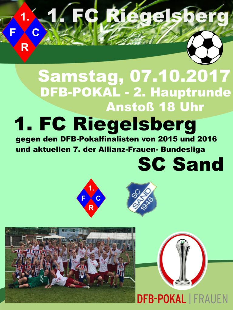 anstoss dfb pokal