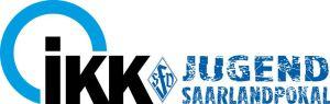 Jugend Saarlandpokal